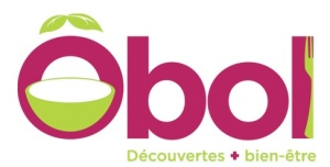 Obol-downtown-montreal