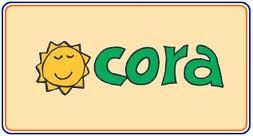 Chez Cora logo