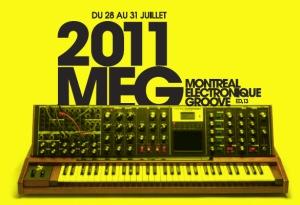 festival-metg-montreal-2011