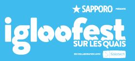 igloofest-2012-logo
