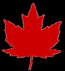 résident permanent au Canada