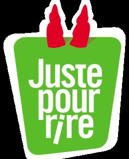 festival-juste-pour-rire-2012