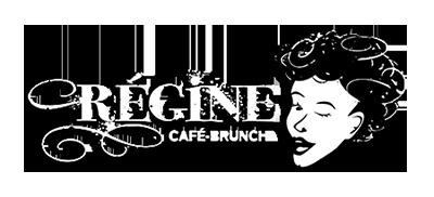 Régine-café-brunch-rosemont