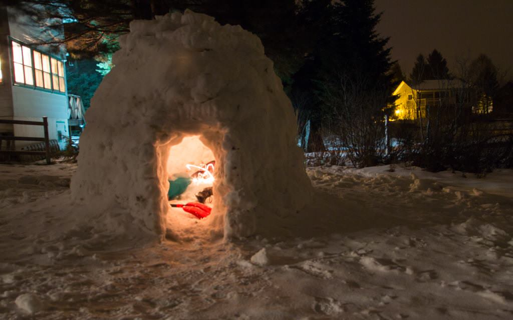 faire-un-igloo-au-quebec