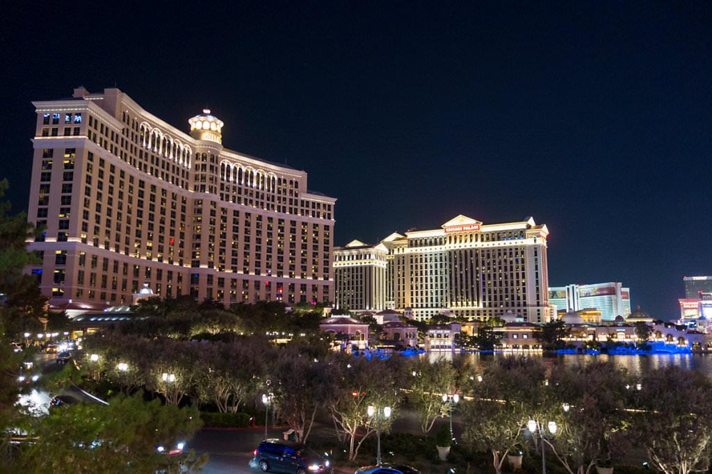 Las-Vegas-nuit-hiver2015
