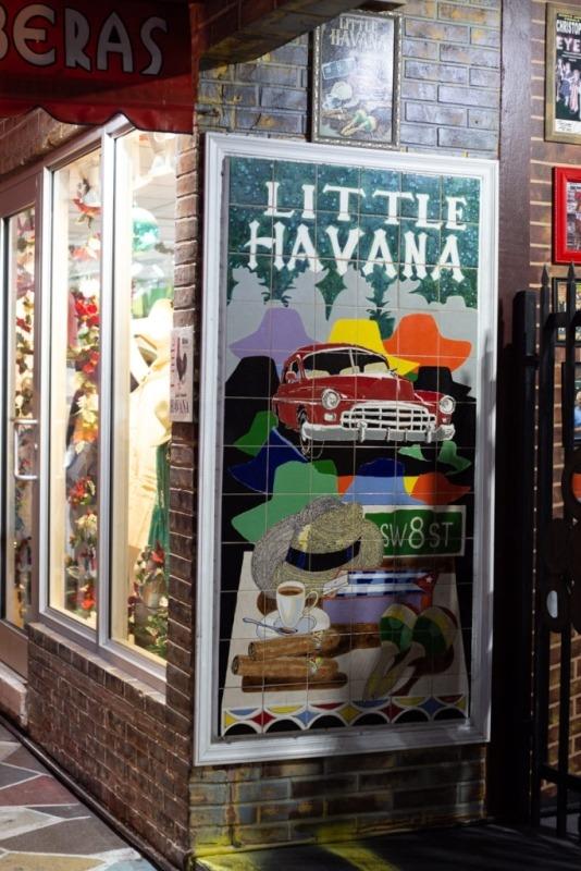 Miami-Little-Havana