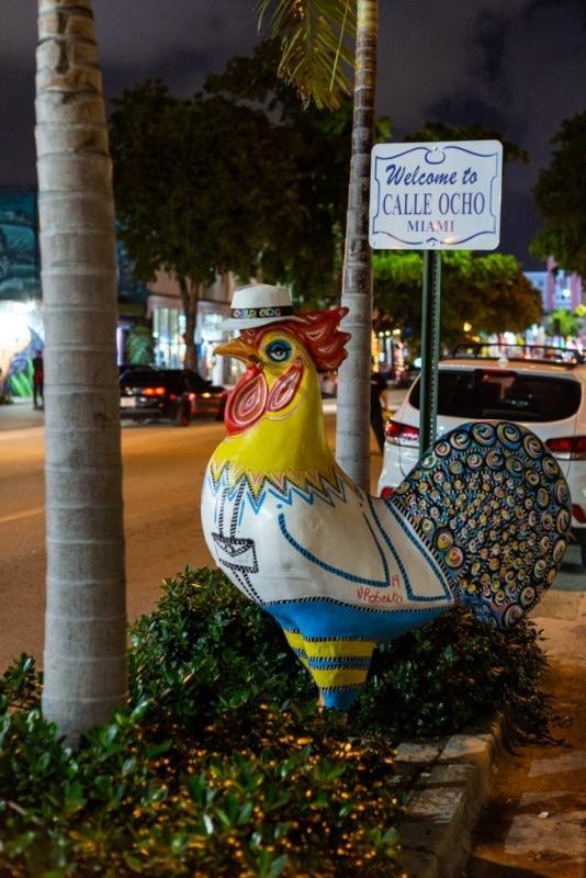 Miami-Calle-Ocho